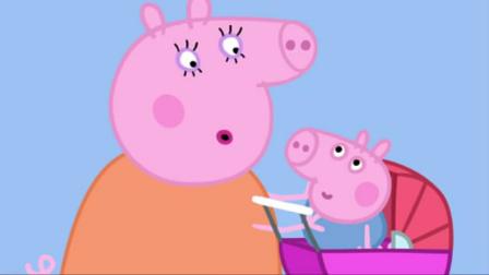 一年级上册语文32 宝宝巴士 汉语拼音 宝宝学习汉字 识字亲子早教 幼儿识字动画片小猪佩奇视频玩具汽车总动员机器人学拼音汉字