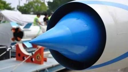 中国巡航导弹成本为何突降? 一新技术解放军已经率先使用