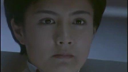《迪迦奥特曼 》7集 原来七赖船长炸死了外星人的妻子和女儿,外星人要报仇