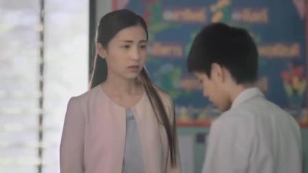 创意广告: 致敬老师, 泰国广告又让我哭成狗!
