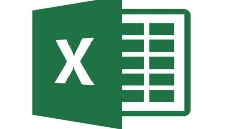 办公技巧:如何使用Excel做一个月考勤表?