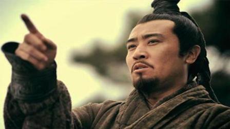 刘备能够得到影响命运的谋士, 全靠这计