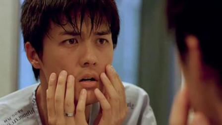 胆小者看的恐怖电影解说:4分钟看懂泰国恐怖片《绝魂印》