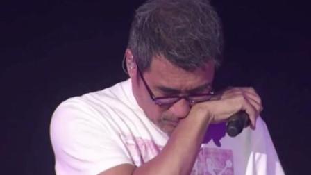 李宗盛追到机场,为林忆莲写的最后一首歌,唱哭了无数情侣