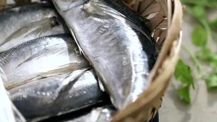 舌尖上的美食:营养堪比主食,是北方人无法体验的鲜!