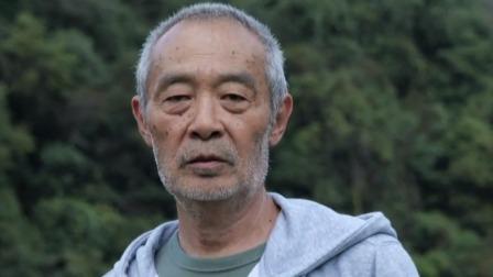 著名电影人在线推荐,陈飞宇董子健李鸿其未来可期 中国电影金鸡奖 20191118