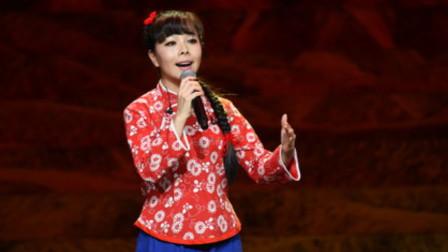 王二妮至今价值最高的歌,千万别去KTV里面作死演唱,谁唱谁丢脸