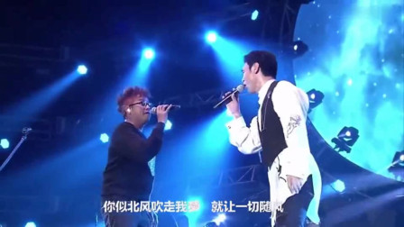 80年代最火的一首粤语歌,很多人听腻了还是叫不出歌名!
