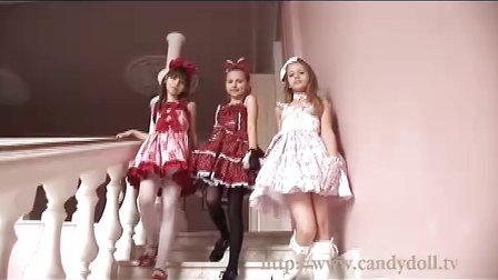 4-CD-Dress-01