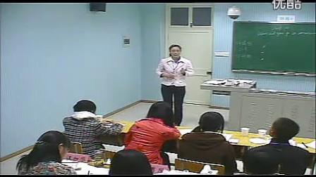 初中英语择校面试初中试讲吗能图片