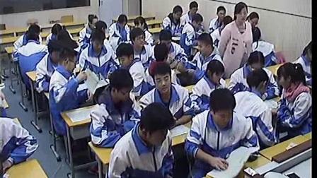 《线段的垂直平分线》北师大版数学八下,郑州三十一中:王巍