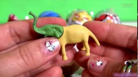 「健达奇趣蛋」愤怒的小鸟系列 迪士尼 宝宝巴士