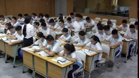 人教版高中英語選修九