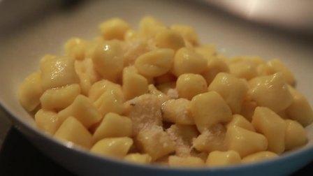 MUJI 无印良品:MUJI Diner <世界的家庭菜肴 意大利・米兰郊区>