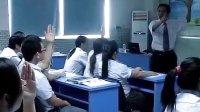 赵继红老师课间休息视频_1
