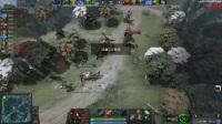 VG vs Liquid 布加勒斯特Major小组赛 BO1 3.7