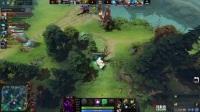 Effect vs VGJ 2018DAC亚洲邀请赛小组赛 BO1 3.29