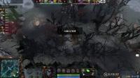 Effect vs Secret 2018DAC亚洲邀请赛小组赛 BO1 3.29