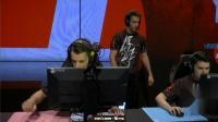 NORTH vs CR4ZY SLI歐洲區Minor BO3 第一場 7.21