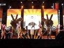 中国蓝好声音全球巡唱会澳门站 120929
