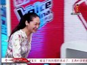 中国好声音 120817