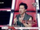 中国好声音 120831