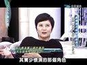 钟镇涛隋棠新戏秀暧昧