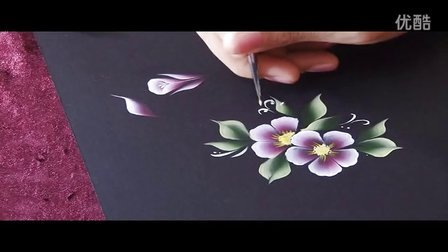 Image result for 排笔花