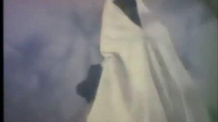 1970.《喜怒哀乐》之『 乐 』白景瑞、胡金铨、李行、李翰祥