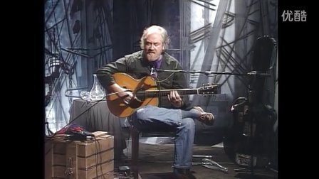 John Renbourn - Lord Franklin (1993)