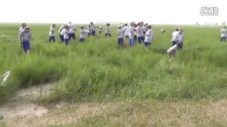 草原天骄一期 第三天