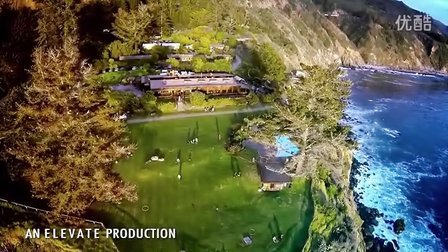 Esalen Institute Overview