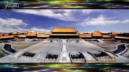 dj -舞曲 粤语经典老歌(大号是中华)北京风光