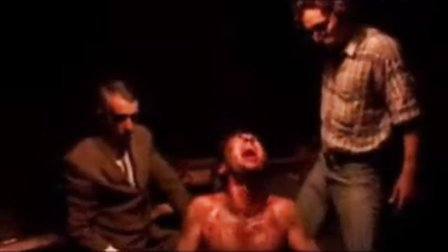 【chainedheroes】猛男被拷打,十分痛苦