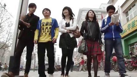 毛骗 第01集