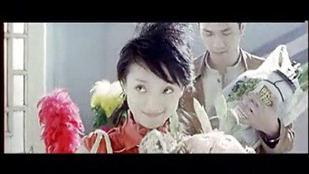 恋爱中的宝贝花絮-下