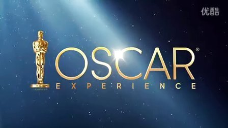 Backstage Pass - Download the Oscars® App