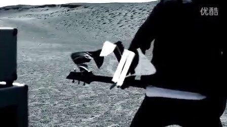 【M】日本大牌电子核强团Crossfaith 全新翻唱MV - OMEN 超清