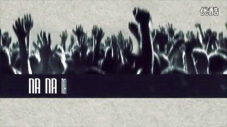 【M】美国电子核Issues 全新翻唱Justin Bieber 热单歌词MV 超