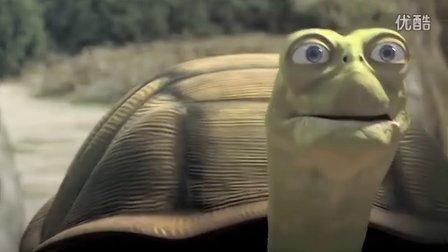 龟 - (2011)