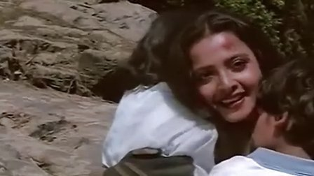 印度电影 血洗鳄鱼仇 国语