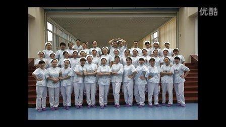 东阿县人民医院icu建科十周年-——岁月无声