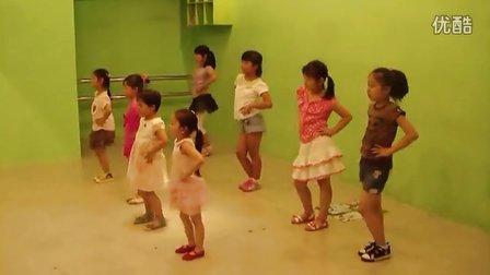 [福州星舞艺]7月暑期少儿爵士舞蹈培训-舞蹈成品-BLOW