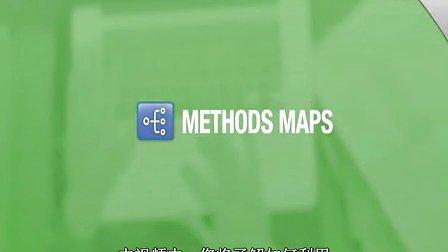 中文版--SAGE研究方法地图的使用介绍