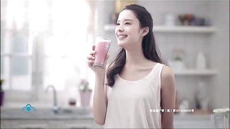 康宝莱最新广告视频