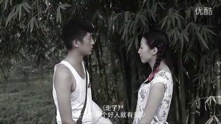 微电影<酒海梦恋>,中秋节让爱回家。