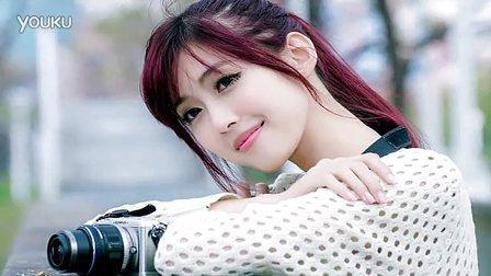 爱是寂寞撒的谎 清纯美女写真图片