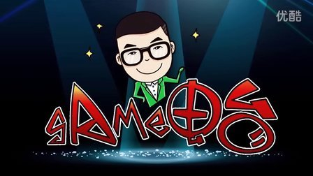 【AMD Official:gAme电台】遇上这样的方言挑战,你Hold得住吗?