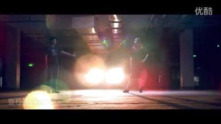 亿秒影像出品 - 东林高曼《爱在林中嫚舞》