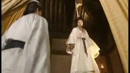 吕不韦传奇之夏姬